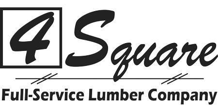 4 Square Builders Inc.